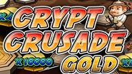 Crypt Crusade Gold